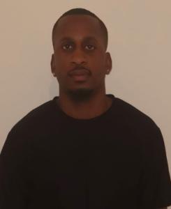 Kevin Tshibaka
